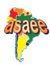 Logo Asaee (Sem fundo) - Asaee