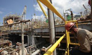 producao-de-petroleo-e-gas-no-pre-sal-e-recorde-em-setembro